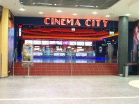 cinema_city1